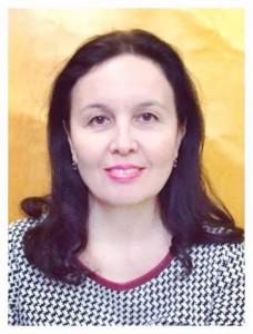 Психолог Иванова Елена