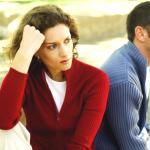помощь при разводе, группа психологической поддержки, семейный психолог новосибирск