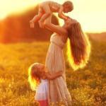 семейный психолог новосибирск, помощь психолога новосибирск