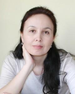 Психолог Красноярска